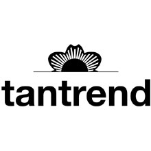 Tantrend